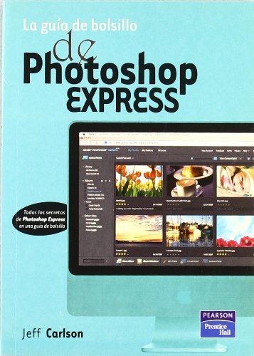 La-gua-de-bolsillo-de-photoshop-eXPress-PC-Cuadernos