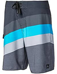 Rip Curl Men's Mirage Mf React Boardshort