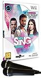Let's Sing 2018: Hits Français et Internationaux avec 2 microphones