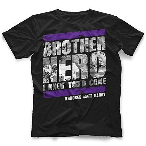 t-shirt-matt-hardy-brother-nero-offiziell-bis-5xl-grxxxl