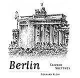 Berlin-Skizzen
