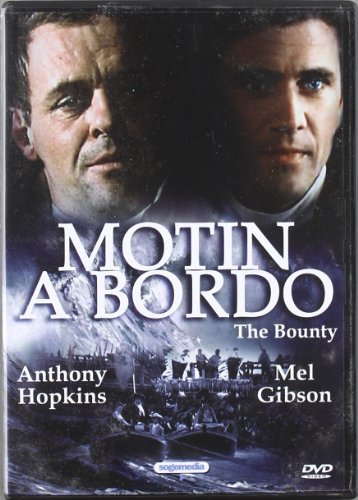 the-bounty-dvd