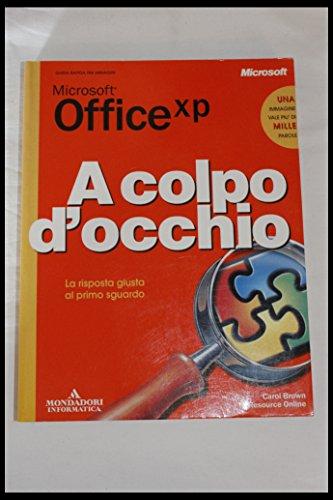 microsoft-office-xp