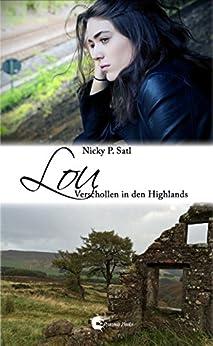lou-verschollen-in-den-highlands