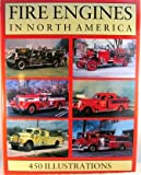 Fire Engines in North America