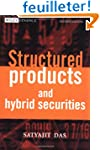 Structured Products & Hybrid Securities