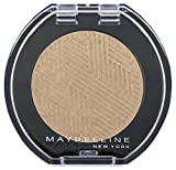 Maybelline Color Show Mono Eyeshadow 2 Stripped Nude