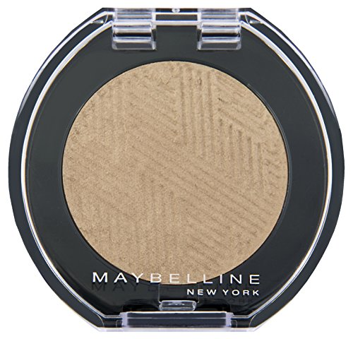 maybelline-new-york-color-show-matita-occhi-2-velvet-stripped-nude