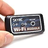 Bluelover Skyrc Sk-600075 Module Wifi Compatible Avec L'Original Imax B6 Mini B6Ac V2