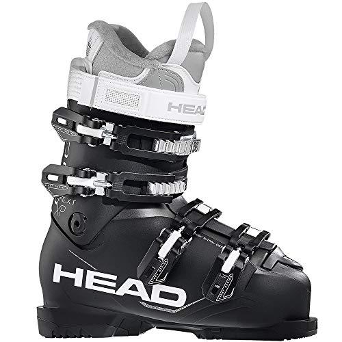 HEAD Damen Skischuhe Next Edge XP schwarz (200) 25,5