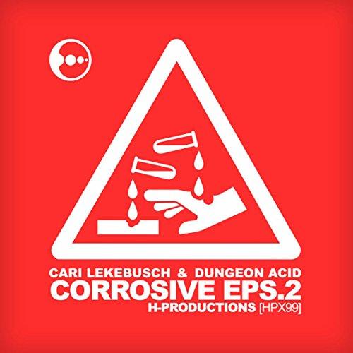 Corrosive EPS.2