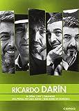 Pack Ricardo Darín
