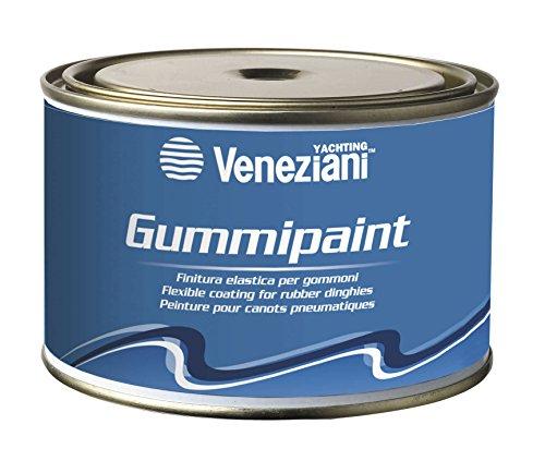 osculati-6500901bi-vernice-elastica-gummipaint-bianca