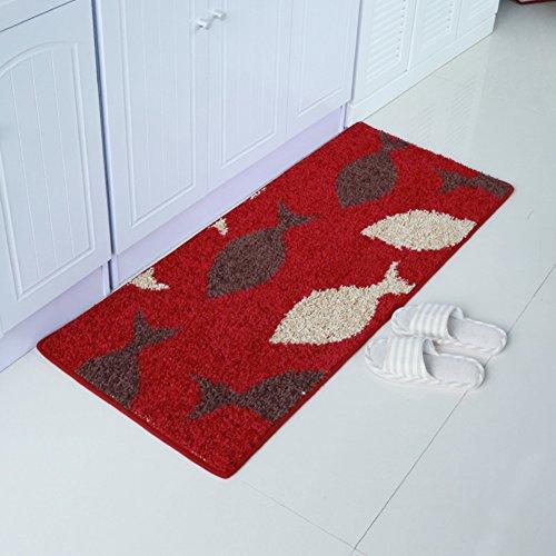la-cocina-piso-alfombra-almohadilla-absorbente-largo-resbalon-alfombras-de-dormitorio-en-la-sala-c-5