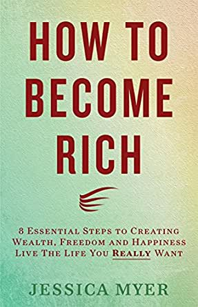 Download EBOOK 8 Steps to Create the Life You Want: The Anatomy of a Successful Life PDF for free