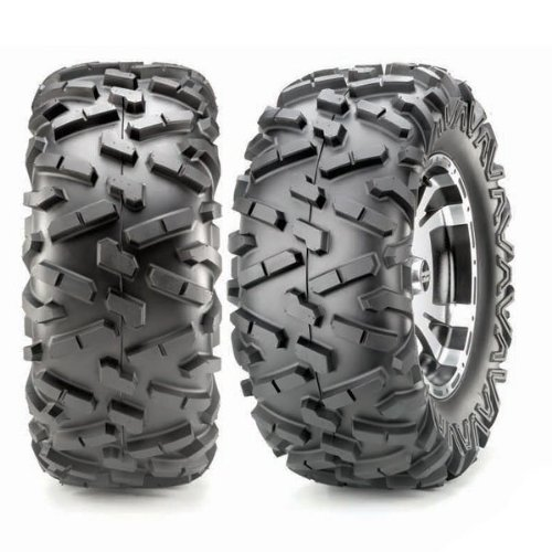 26x12xr12-m917-maxxis-bighorn-radial-6-ply-quad-tyre