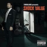 Songtexte von Timbaland - Shock Value