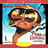 Fear and Loathing in Las Vegas: Fear and Loathing, Book 1