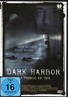 Dark Harbor - Der Fremde am Weg (uncut)