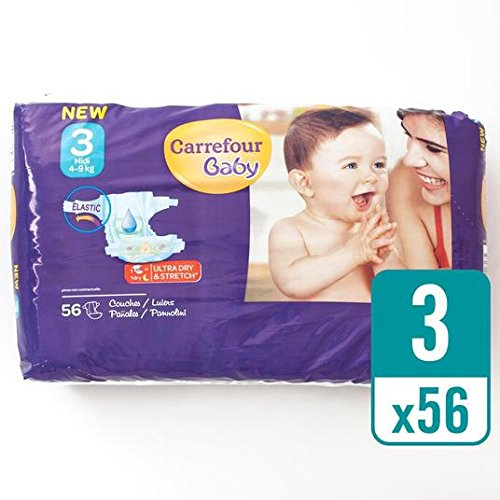 carrefour-baby-ultra-dry-windeln-grosse-3-essential-pack-56-pro-pack