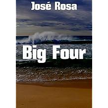 Big Four (Portuguese Edition)