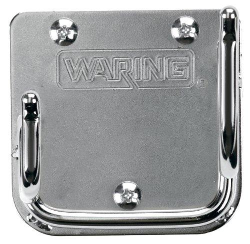 Waring Kommerzielle wsbbc Heavy Duty Mixer Unterstützung (Commercial Waring Mixer)
