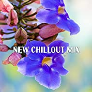 New Chillout Mix – Chillout Music , Deep Relaxation, Summertime Chill Out 2017, Party Hits Lounge