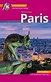 Paris MM-City Reiseführer Michael Müller Verlag: Individuell reisen mit vielen praktischen Tipps und Web-App mmtravel.