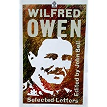 Selected Letters (Oxford Paperbacks)