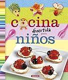 Los Libros De Cocina Para Niños - Best Reviews Guide