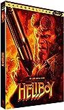 Hellboy : (2019) = Hellboy / Neil Marshall, réal.  | MARSHALL, Neil. Metteur en scène ou réalisateur