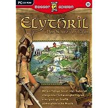 Elythril - Schatz der Elfen