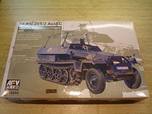 maqueta-de-tanque-escala-135