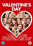 Valentine's Day [DVD] [2010]