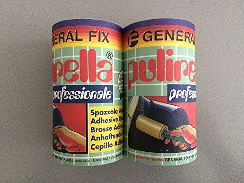ricambi-spazzole-adesive-pulirellar-professionale-set-2-rotoli