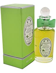Penhaligon's Lily of the Valley Eau de toilette