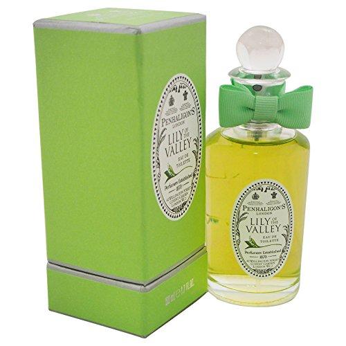 Penhaligon's Lily Of The Valley Eau de Toilette-