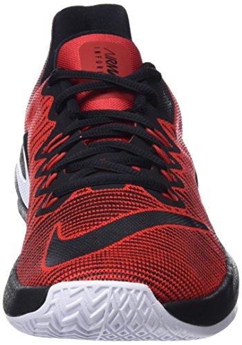 Baloncesto Zapatillas Infuriate Max Color universitario