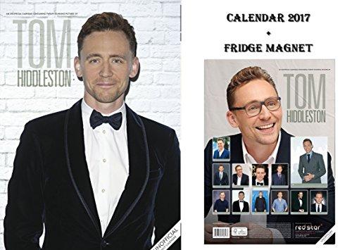 tom-hiddleston-calendrier-2017-tom-hiddleston-aimant-de-refrigerateur