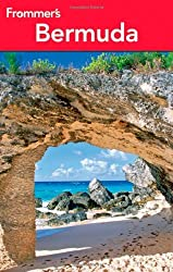 Frommer's Bermuda (Frommer??s Complete Guides) by Darwin Porter (2012-07-26)