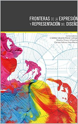 Fronteras de la expresion y representacion del diseño