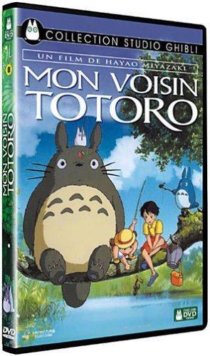 "<a href=""/node/1390"">Mon voisin Totoro</a>"