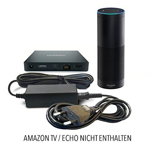 ABC products de repuesto Sony Micro D HD HDMI-cable para Cybershot cámara Digital/videocámara Mettle/Walkman/Sony Ericsson Smartphone CELL/Mobile Phone/Digital binoculares - Prismáticos (de la un) V1,4/de alta velocidad con Ethernet/oro/1,5 Meter larga