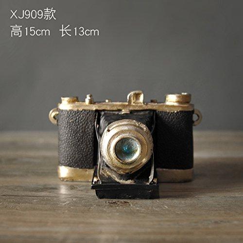 3-la-staffa-angolare-del-modello-della-fotocamera-ornamenti-fotografia-vetrina-puntelli-ornamenti-22