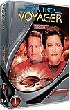 Star Trek - Voyager - Saison 1