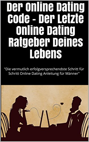 Online-Dating-Profil Geheimnisse