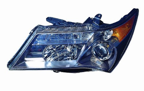 depo-327-1102l-ush2-acura-mdx-driver-side-replacement-headlight-unit-by-depo