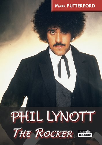 phil-lynott-the-rocker