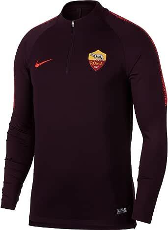 Nike Adult LS Warm Up T Shirt 201920