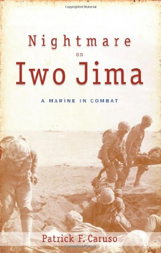 nightmare-on-iwo-jima-a-marine-in-combat-fire-ant-books